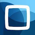 Homematic IP icon