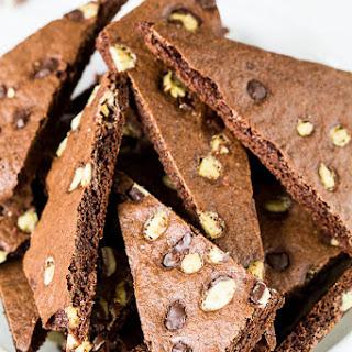 Andes Brownie Brittles