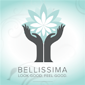 Bellissima Treatments