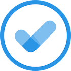 iAuditor - Safety and Quality Inspections icon