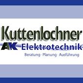 Elektrotechnik Kuttenlochner