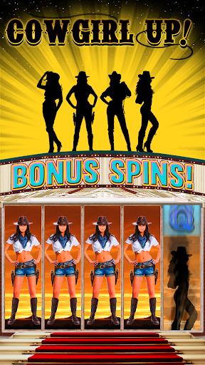 Binion's Casino 1.1.3 Mod screenshots 4