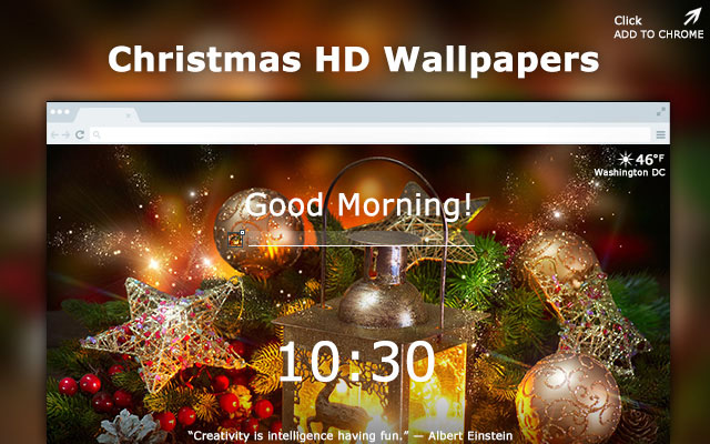 Hd Christmas Wallpaper.Christmas Hd Wallpapers