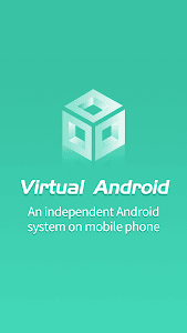 Virtual Android - Multiple Accounts|ParallelSpace 1.0.6