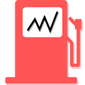 FuelMemo - fuel logs & costs