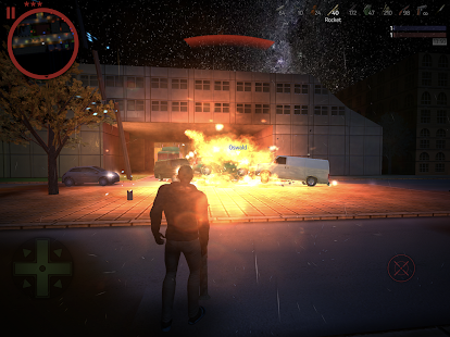 Payback 2 - The Battle Sandbox Screenshot