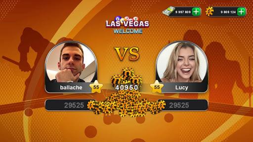 8 Ball Live 1.27.3028 screenshots 18