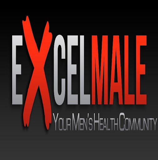 ExcelMale.com Android App