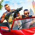 Auto Theft Gangsters (Unreleased) APK