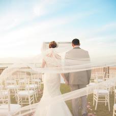 Wedding photographer Diana Morales (dianamorales). Photo of 23.10.2015