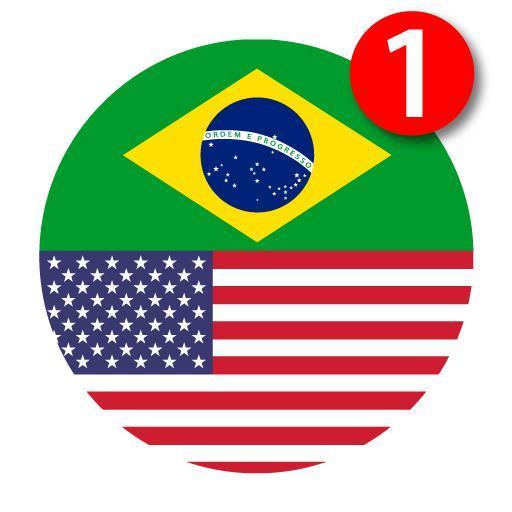 Tradutor Português Inglês/Inglês Português