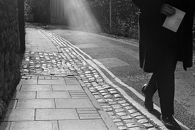 Las mejores fotograf as del mundo fotograf as en blanco y for Imagenes bonitas en blanco y negro