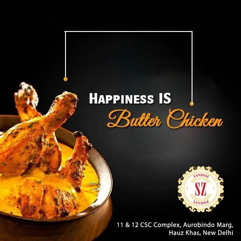sandoz-kitchen-&-bar-best-butter-chicken-in-delhi_image
