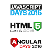 JavaScript Days & More