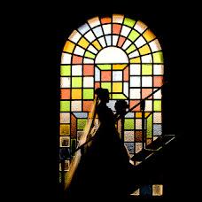 Wedding photographer Alberto Martinez (albertomartinez). Photo of 17.04.2018