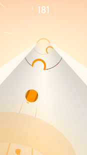 Coaster Rush 2.3.1 APK + Modificación (Unlimited money) para Android