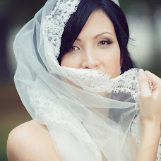Wedding photographer Yuriy Rudakov (Vitriolvm). Photo of 23.09.2015