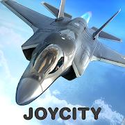 Download Game Gunship Battle Total Warfare