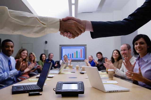 Realizzare opere e servizi con i Partenariati Pubblico-Privato - PPP