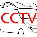 CampingCar.TV icon
