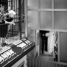 Fotografo di matrimoni Federica Ariemma (federicaariemma). Foto del 22.01.2019