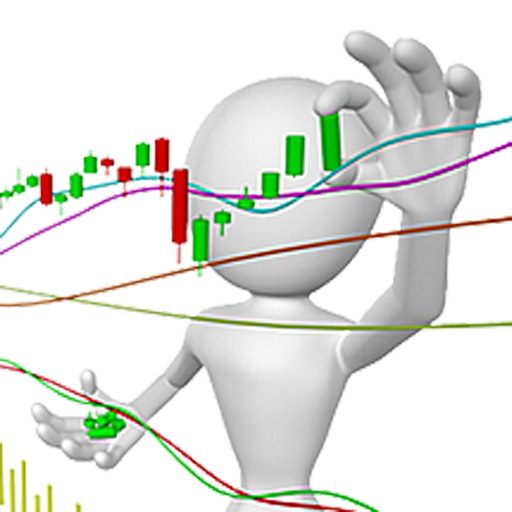 linii de tendință de tranzacționare