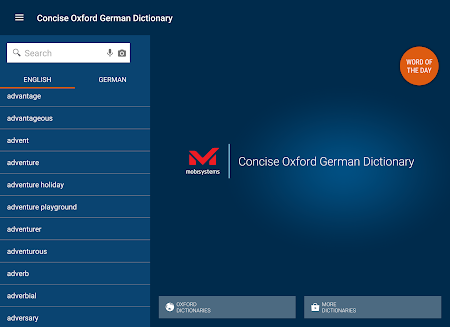 oxford medical dictionary free download pdf