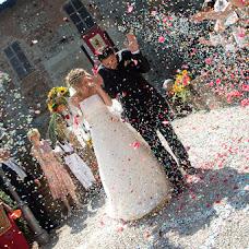 Wedding photographer Marco Goi (goi). Photo of 01.11.2015