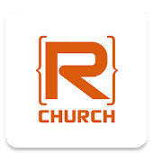 R-Church GC