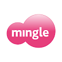 mingle - your opinion counts icon