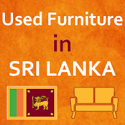 Used Furniture in Sri Lanka