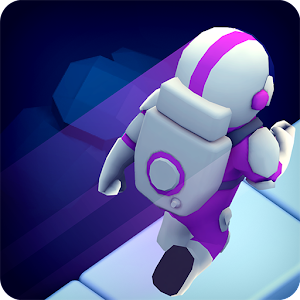 Causality APK Cracked Download