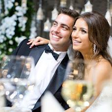 Wedding photographer Ruslan Nabiyev (ruslannabiyev). Photo of 17.01.2017