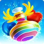 Magic MixUp v1.6.605