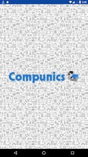 Tải Compunics APK