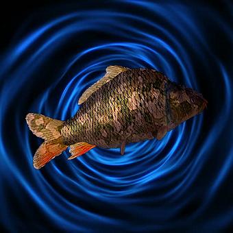 com.fishingodyssey
