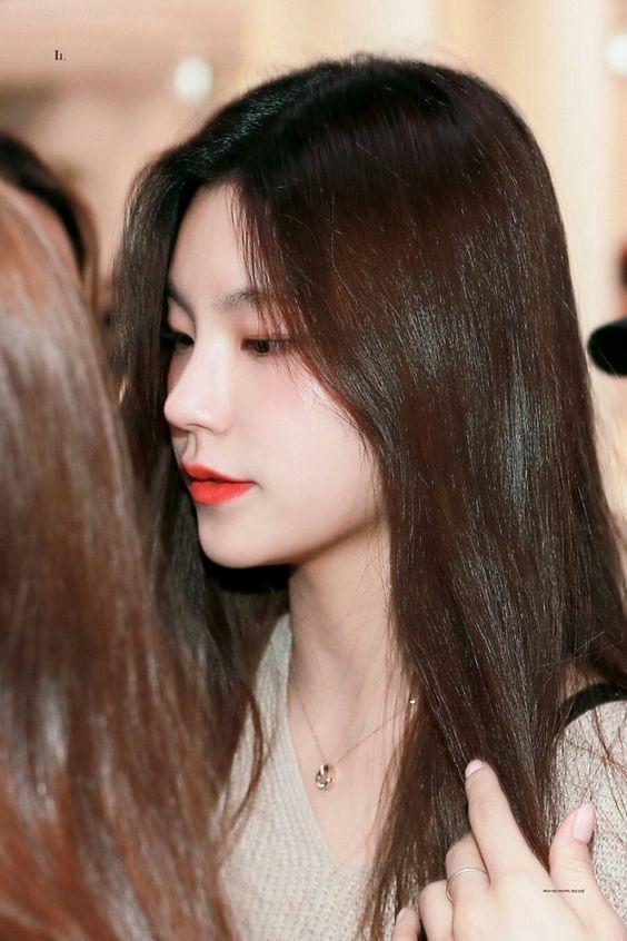 yeji profile 15