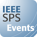 IEEE SPS Events icon