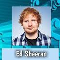 E-D- Sheeran Good Star Music icon
