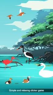 Birdstopia – Idle Bird Clicker 1.2.9 MOD (Unlimited Money) 2