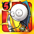 Cartoon Defense 5 v1.0.2 (Mod Money)