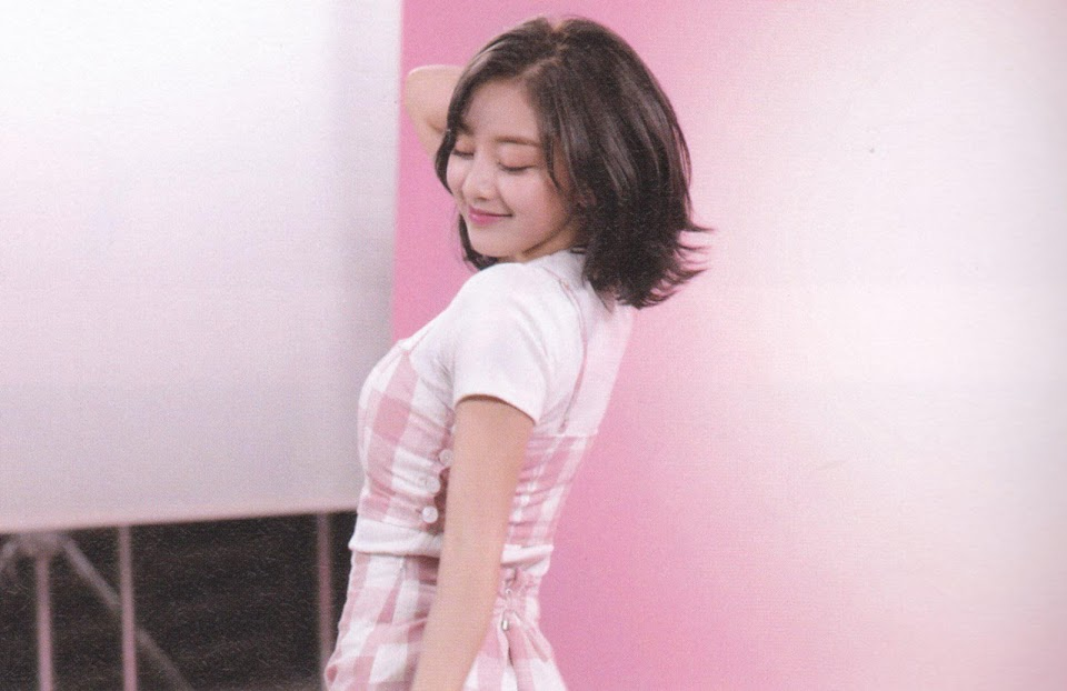 jihyocolors_pink2
