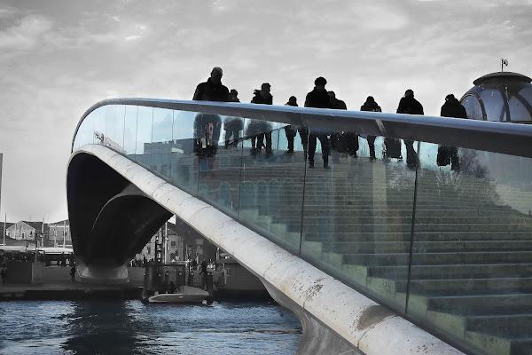 Calatrava di Artfotovi