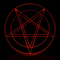 Black Magic - Free Magic Spells icon