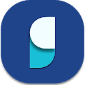 Sesame - Universal Search and Shortcuts icon