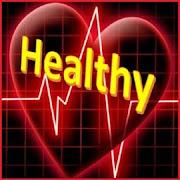 Spor, Sağlık, Beslenme ve Detoks