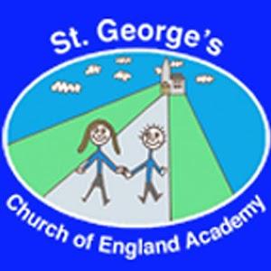 Tải St Georges Parent App 2.0.0.5 APK