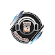 Download Radio DJ Guatemala For PC Windows and Mac