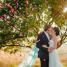 Свадебный фотограф Ивета Урлина (sanfrancisca). Фотография от 09.09.2013