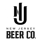 Logo for New Jersey Beer Company
